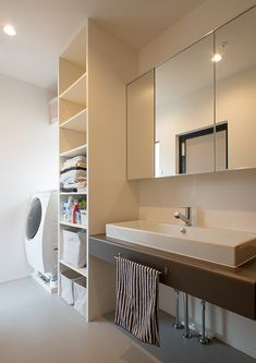 Decor, Storage, Ironing Center, Cabinet, Furniture, Home Decor