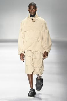 men's street style outfits for cool guys Fashion Images, Look Fashion, Fashion Brand, Mens Fashion, Fashion Outfits, Fashion Design, Fashion Styles, Street Fashion, Mens Fall