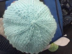 Just My Size Baby Jiffy Knit Preemie Hats Just My Size Baby Jiffy Knit Baby Hat © Cathy Waldie, May 11, 2009 (US)3 (3.25mm) needles, DK/Sportweight yarn C/O 72 stitches 1-6) *K2, P2* around 7-9) Kn…