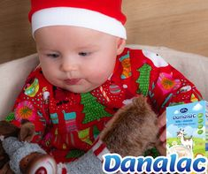DANALAC® is Europe's top quality infant formula baby milk powder. Infant Formula, Baby Cereal, Goat Milk, Our Baby, Baby Food Recipes, Goats, Recipes For Baby Food, Goat, Food Baby