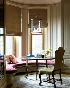 View a Steven Gambrel's caption on Dering Hall