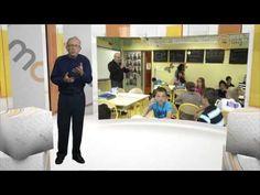 Intro MOOC micro geste enseignant V02 - YouTube