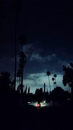 Edullista tekemistä elokuvien Los Angelesissa • Findineverland Santa Monica, Northern Lights, Angeles, Studio, Nature, Travel, La La Land, Angels, Naturaleza