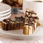 Perfect #Biscotti | Don't forget your mom's favorite coffee! #MothersDay