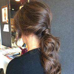 #instahair #naturallook #yayornay #ombre #sombre #kırma #pigmentasyon #newoldhair #beauty #harikasaçlar #efsanesaçlar #hairfashion #follow #followback #like #likeforlike #fashion #makeup #hair #amazing #swetie #cutie #ankara #turkey #jj #brushlights #olaplex #olaplexsüleyman#parkcaddesi