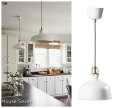 10 Must-Have Farmhouse Products to Buy at IKEA - Lynzy & Co.
