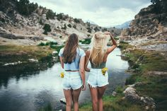 Find images and videos about summer, flowers and blonde on We Heart It - the app to get lost in what you love. Photos Tumblr, Photos Bff, Best Friend Pictures, Bff Pictures, Summer Pictures, Friend Pics, Best Freinds, Best Friends For Life, Best Friend Goals