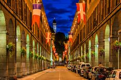 Chambery (Fran��a) 7071 France is certainly one of the most geographically diversified countries within Europe. The cities accommodate some of��_