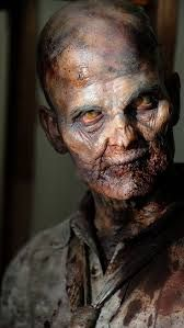 zombies/ walking dead - Google Search