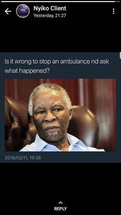Funny Texts Jokes, Text Jokes, Best Funny Jokes, Funny Cartoons, Haha Funny, Funny Memes, Hilarious, Mzansi Memes, African Memes