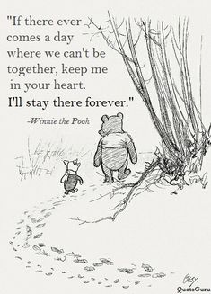 winnie the pooh quotes | Tumblr
