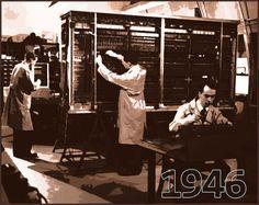 avidac 1946