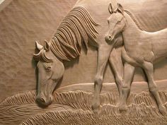 wood art | Contact Bruce for a quote on your custom piece.