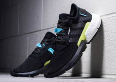 14 Best Shoes images in 2018   Shoe, Fila sandals, Sneakers