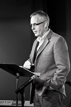 five church planting principles from steve timmis