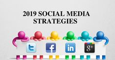 Your business is probably already on Facebook, Twitter, Instagram, LinkedIn and all of the other platforms you need to be in order to reach out to your customers. But even so, it doesn't feel like you're gaining the proper traction or posting the proper media to inspire the engagement that you know you need to get
