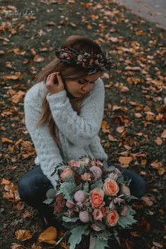 Winter Hats, Exterior, Flowers, Photos, Fashion, Moda, Pictures, Fashion Styles, Outdoor Rooms