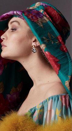Body Shots, Drop Dead Gorgeous, True Beauty, Gorgeous Women, Sari, Models, Image, Fashion, Real Beauty