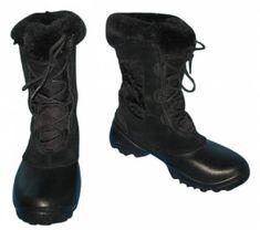 Очень теплые, удобные, легкие зимние ботинки Columbia Women s Sierra  Summette IV Winter Boot 200г e5db653976c