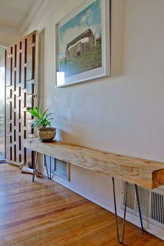 Mi rincón favorito: una casa minimalista