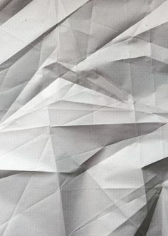 Paper texture in grey and white A great geometric.