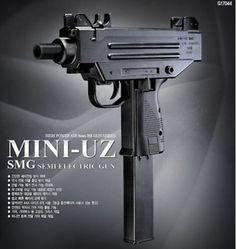 10capsules Air CO2Fusil Airsoft pistolet à air 12g Umarex Paintball autocollant g8ds G8DS®