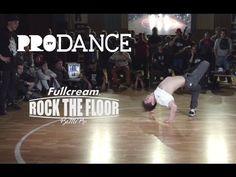 Lil dany vs Noé | ROCK THE FLOOR 2016 #HipHopDance #UrbanDance #World-BBoy #BBoy #BBoyBattles - http://fucmedia.com/lil-dany-vs-noe-rock-the-floor-2016-hiphopdance-urbandance-world-bboy-bboy-bboybattles/