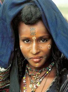 Tatuagem: étnico é fashion?