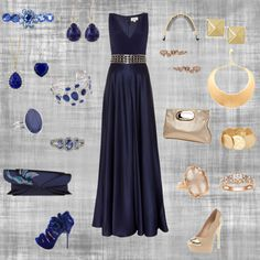 """""""Untitled #51"""" by dexgae on Polyvore"""