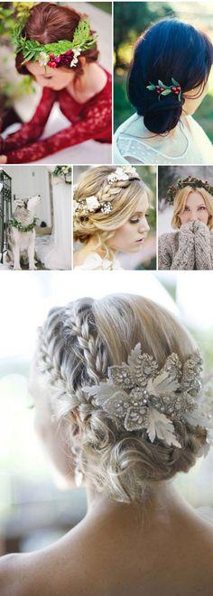 liebelein-will, Hochzeitsblog - Blog, Hochzeit, Winterhochzeit 2