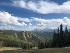 Colorado, Scenery, Campaign, Friday, Content, Snow, Club, Mountains, Medium