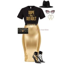 Swag Outfits, Mode Outfits, Classy Outfits, Stylish Outfits, Fall Outfits, Fashion Outfits, Womens Fashion, Fashion Tips, Fashion Pants