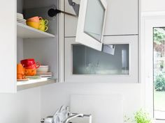 mondo küchenplaner frisch pic oder ddfdefafdbb jpg