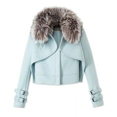 Love this jacket. I know it doesn't look like I mean it but I LOVE THAT JACKET!!!!(LOL xD)