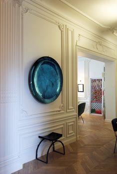Interior Architecture, Interior Design, Home Decor Accessories, Vintage Furniture, Contemporary, Wallpaper, Architecture Interior Design, Nest Design, Home Interior Design