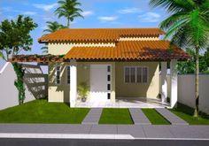 Casa à venda com 0 , Boa Esperança, Formiga - R$ 6.800, 1 m2 - ID: 2925611263…