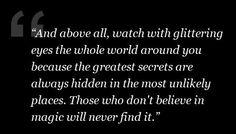 Happy Birthday, Roald Dahl! 11 Inspiring Roald Dahl Quotes