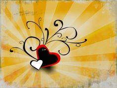 amor pictures   foto anterior amor foto seguinte amor abstrato foto links ajude nos a ...
