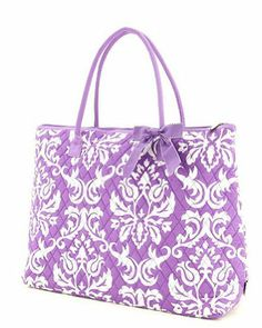 86 Best Belvah bags images   Tote Bag, Tote bags, Bags e7a885e8f3
