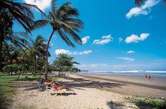 Barcelo Montelimar Beach, Managua, Nicaragua, 4 étoiles