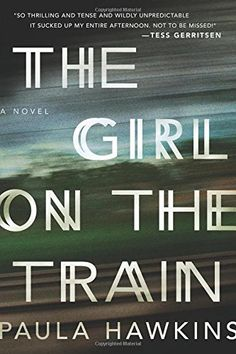 The Girl on the Train: A Novel by Paula Hawkins http://www.amazon.com/dp/1594633665/ref=cm_sw_r_pi_dp_jyOUub19ARV5K