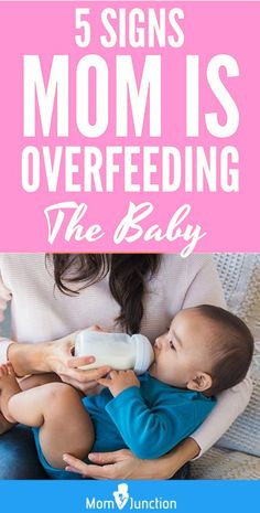 5 Signs Mom Is Overfeeding The Baby Advice For New Moms, New Parent Advice, The Joys Of Motherhood, Quotes About Motherhood, Gentle Parenting, Kids And Parenting, Parenting Advice, Girl Names With Meaning, Signs For Mom