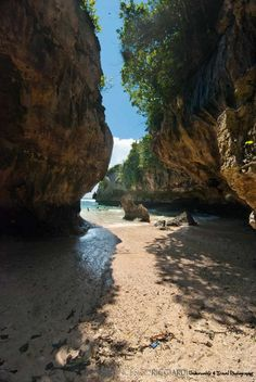 Uluwatu beach....June can not come soon enough!!!
