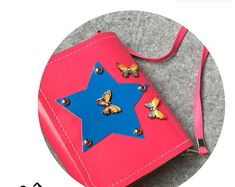 Christmas Lolita Girl Bag Kid Handbag Kawaii Baby Coin Purse Children Wallet Cute PU Leather Princess star butterfly Messenger B , https://myalphastore.com/products/christmas-lolita-girl-bag-kid-handbag-kawaii-baby-coin-purse-children-wallet-cute-pu-leather-princess-star-butterfly-messenger-b/,