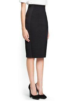 Skirt Preno