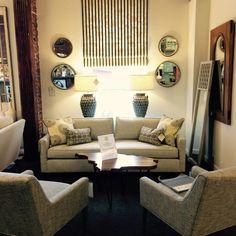 Home Remedies Portland Maine · Furniture StoresPortland ...