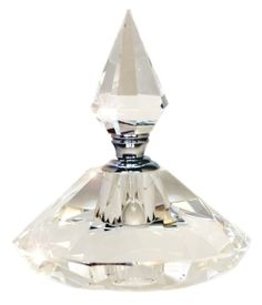 Google Image Result for http://www.rainbowskill.com/wp-content/uploads/2009/04/crystal_bottle_med.jpg