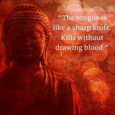 Drawing Blood, Success Meaning, Buddha Quote, Meant To Be, Words, Drawings, Quotes, Movie Posters, Life