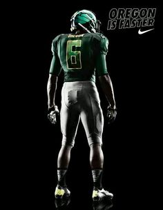 Oregon Ducks