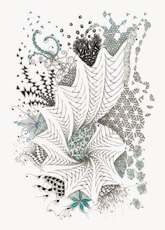 Shelly Beauch....Spiralation in Betweed   http://2.bp.blogspot.com/-b0KYUvwBIL4/U5vrEdgTnhI/AAAAAAAAEGY/GnSSaJOhTBQ/s1600/Spiralation+in+Betweed.jpg